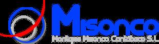Montajes Misonco